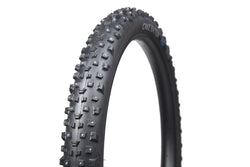 Pneu Terrene Cake Eater Studded Tubeless Ready 27.5X2.8 - TERRENE - Pieces de velo/Pneus/Fat bike