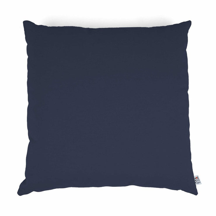 Fodera per cuscino impermeabile divanetto Bantal 50x50 outdoor (4585403121722)