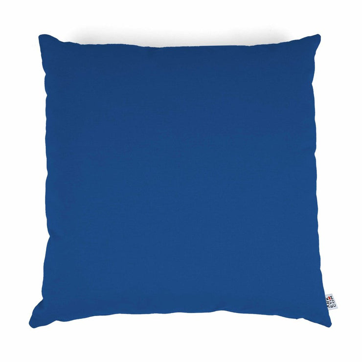 Fodera per cuscino idrorepellente divanetto Bantal 50x50 outdoor (4585403121722)