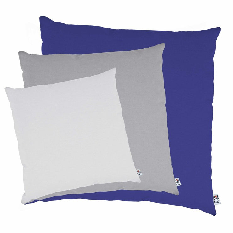 Fodera per cuscino divanetto Bantal 50x50 outdoor (4585403121722)