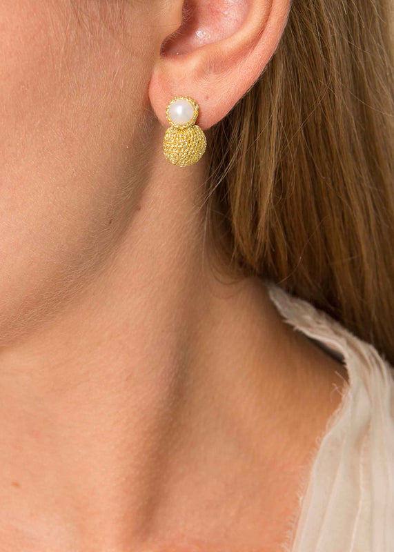 Montrose Earrings