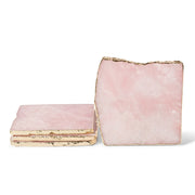 Crystal Reine Square Coasters (4 per set)