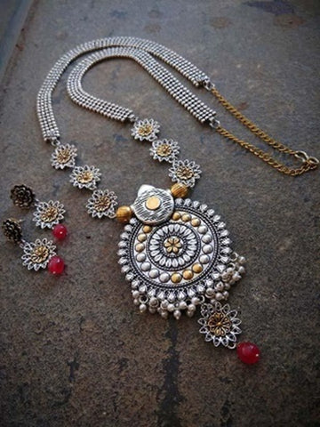 Buy Cheap Layered Necklace For Women's Online