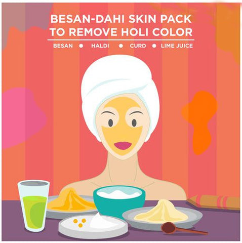 Online Skin Product at KarmaPlace
