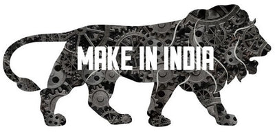 India Made Clothes, Products, Jewelries & Accessories Store
