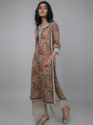 Purchase Printed Kurti Collection