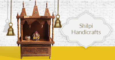 Shilpi Handicrafts