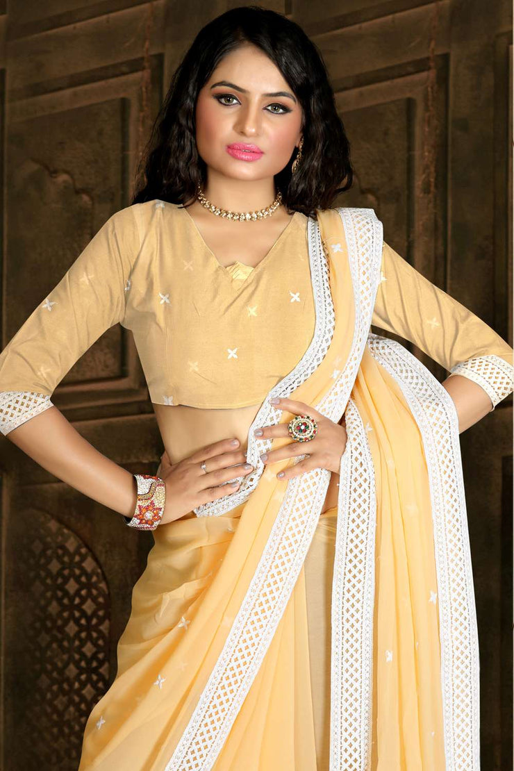 Latest Sarees Online Collection