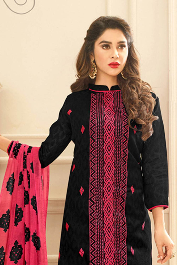 Shop Salwar Suit Dress Material