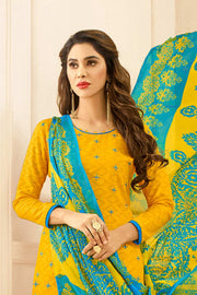 Shop New Salwar Suit Design 2021