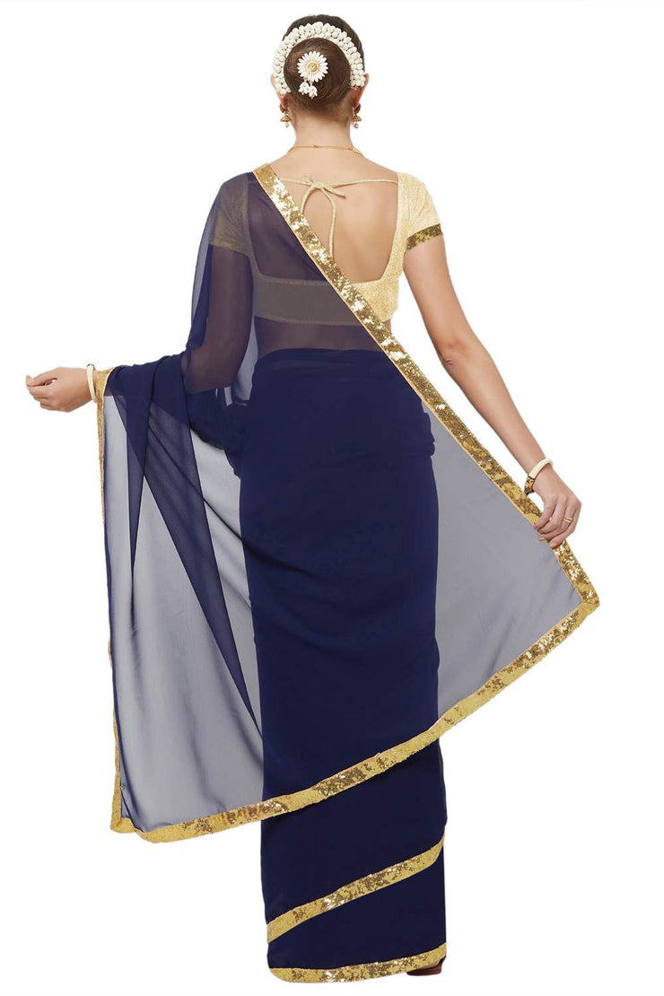Buy Online Saree At Karmapalce
