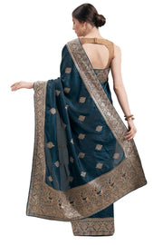 Buy Sarees & Blouses Online