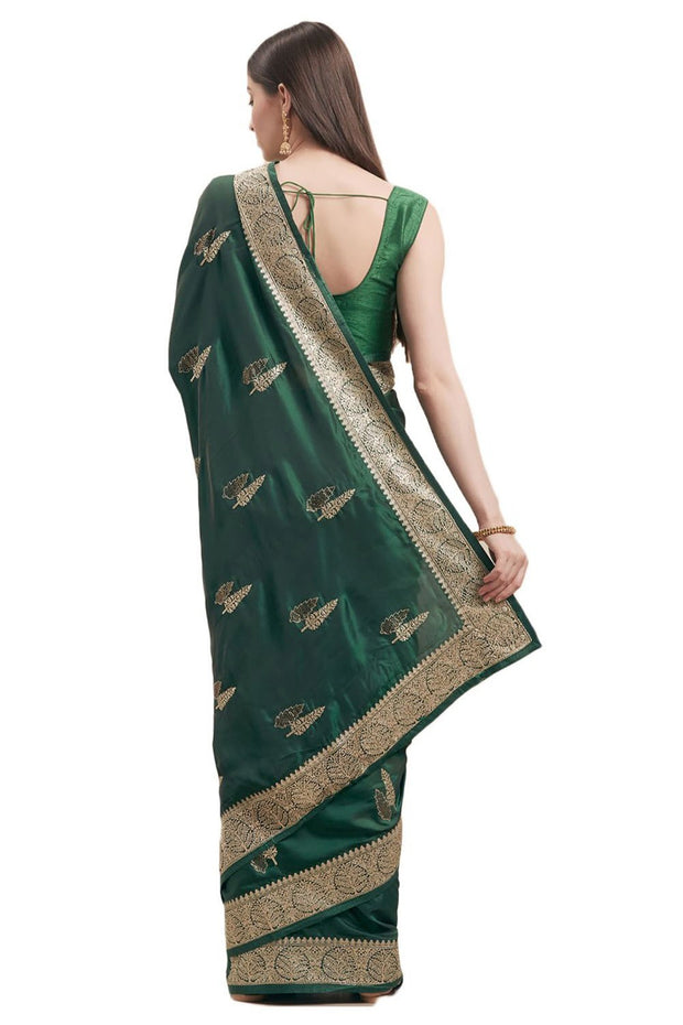 Buy Latest Designer And Indian Sarees Online
