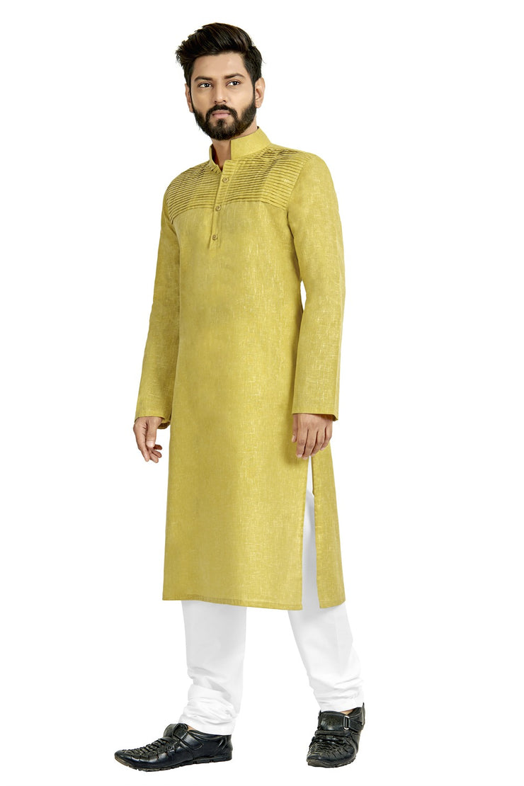 Buy Kurta Set For Men Online