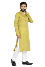 Shop Kurta Churidar Set For Men Online