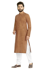Men's Ethnic Kurtas & Churidar