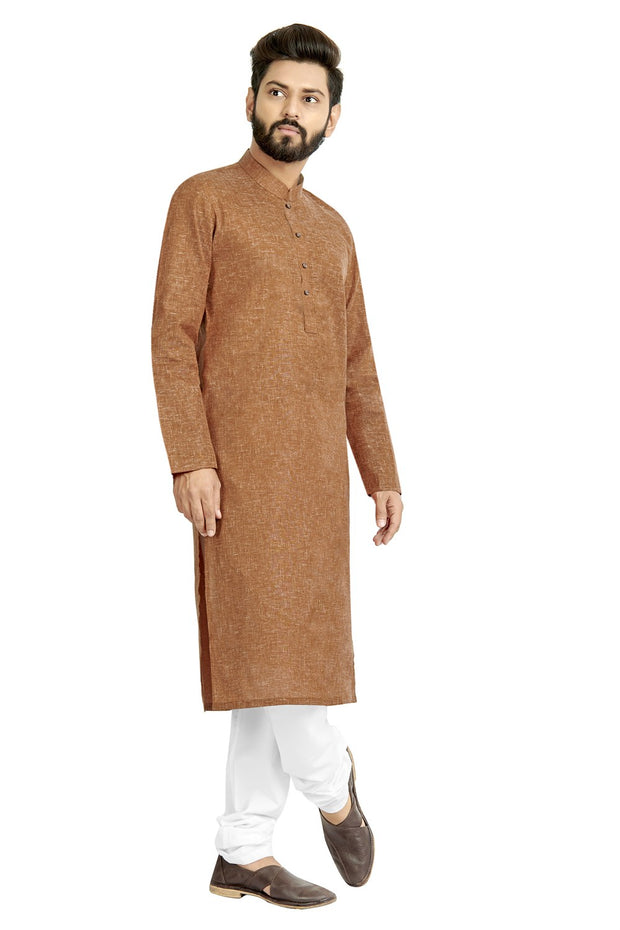 Different Kurta Set Styles For Men