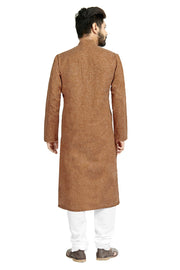 Design Of Male Kurta