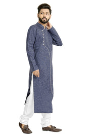 Latest Trends Of Kurta Designs For Men?