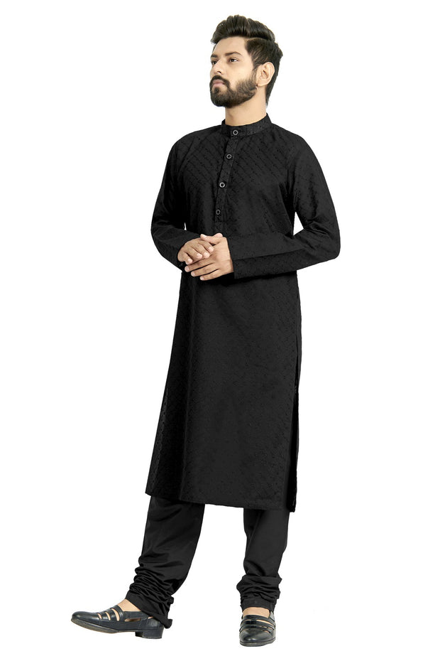 Buy Stylish Kurta For Men Online