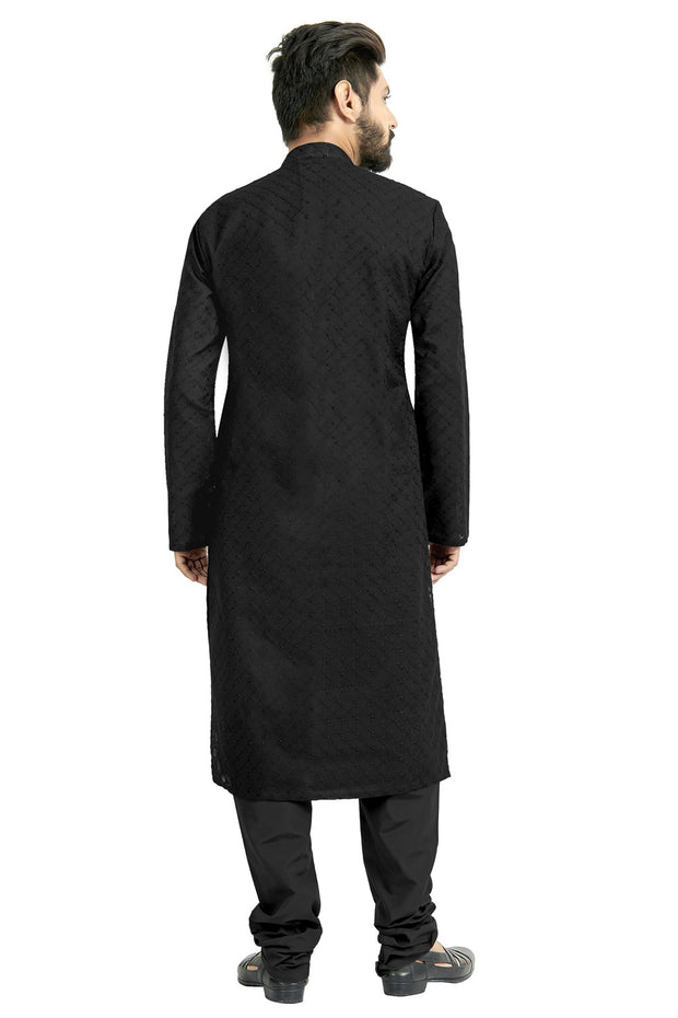 Shop Readymade Kurta Set At Karmaplace