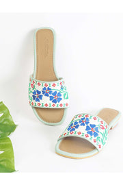 Buy Women's Sandals & Flat Slip-on Online