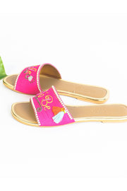Women's Flats & Flat Shoes For Women