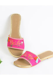 Latest Collection Of Womens Footwear Online