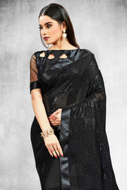 Shop Indian Sarees For Women