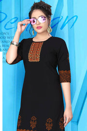 Shop Latest Indian Kurta Online Shopping