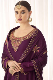 Buy Quality Unstitched Dress Materials Online