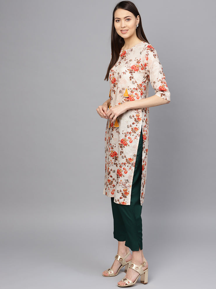Stylish Kurta For Woman's Online
