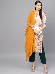 Online Cotton  Kurta Shopping