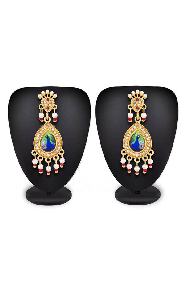 Buy Alloy Earring For Women's Online