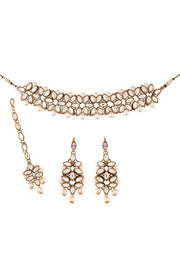 Latest Necklace Designs Online Shopping