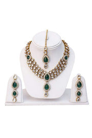 Buy Fashion Necklace Sets Designs For Women Online