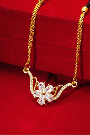 Wedding Mangalsutra New Design