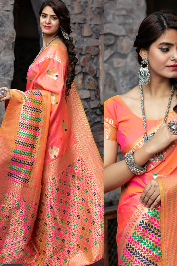 Shop Function Saree For Women Online