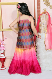 Stylish Kurta For Girl's Online