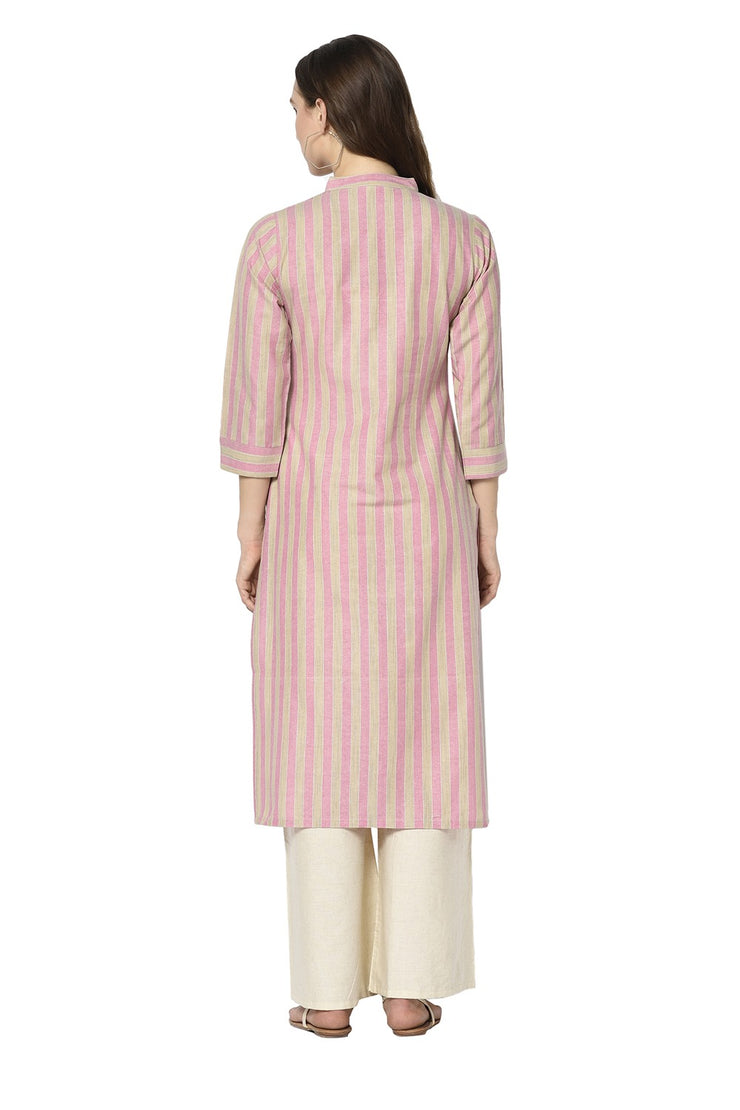 Shop Online Cotton Kurta Shopping