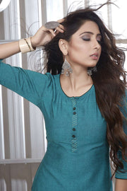 Shop Women Kurti Online For Women