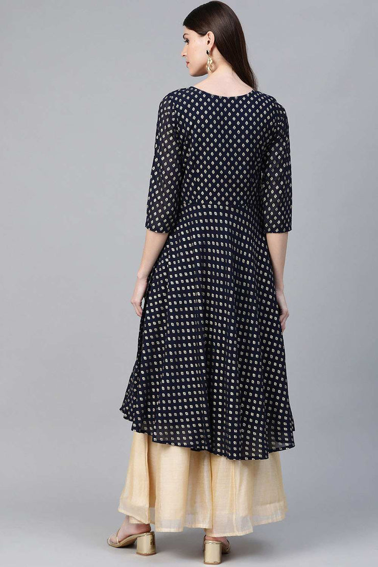 Shop Readymade Kurti Online For Women