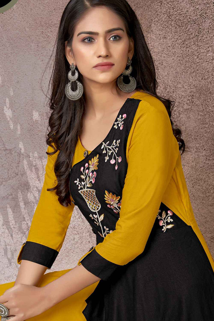 Buy Kurta Design For Female