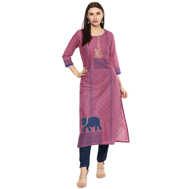 Kurta For Women Online
