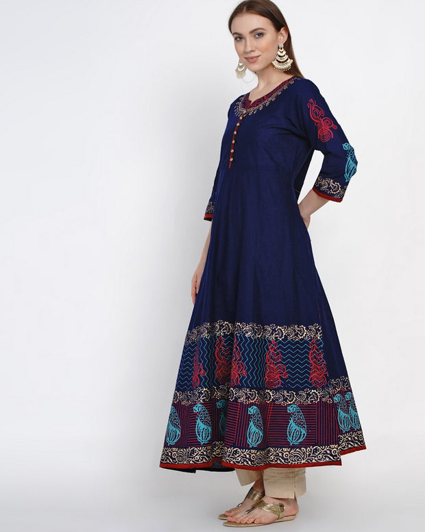 Shop Ladies Kurti Online