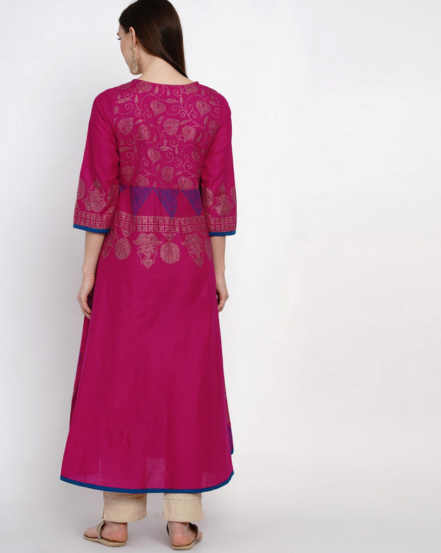 Buy Indian Kurti Online Shopping Store