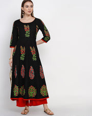 Beautiful Kurtas Online