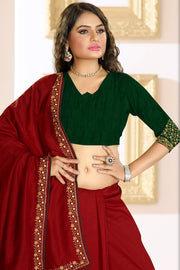 Online Designer Saree For Women's
