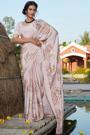 Karmaplace Saree Collection