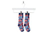 Moromini - Knee High Socks - Boomblaster